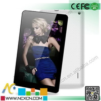 "9"" A23 Dual core Cortex-A7-1.5GHz Android 4.4 9 inch egged tablet dual camera"