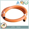 pvc gas LPG flexible hose gas hose gas cooker hose