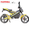 PT-E001 New Model Popular Nice High Quality Police Electric Scooter