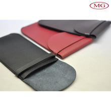 eco-friendly leather cell phone bag for iphone 6 accessories