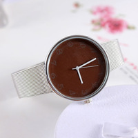 alibaba best selling stainless steel 2014 new vogue wrist lady china kid watch