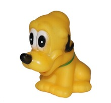 2014 New Pet Dog Products & Rubber Dog Toy & china top ten selling products