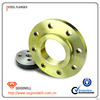 bellows expANSIon joint with stainless steel 304 carbon steel flange