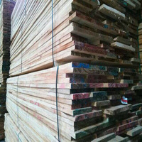 high quality 18mm finger joint radiata pine wood timber for sale