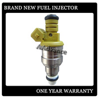 A-Grade Quality Bosch Fuel Injector 0280150962 For Opel Cars