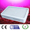 advance best high power full spectrum 1600w led grow light