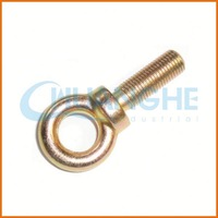 China manufacturing high-quality stainless steel hook bolt anchor