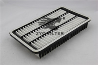 PP INJECTION AUTO AIR FILTER 17801-46070 USING FOR TOYOTA MARK CARS