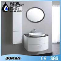 bathroom cabinet the top 10 brands chinese sanitary ware