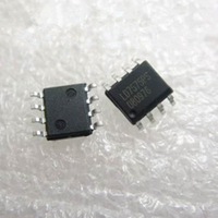 (Electronic Component) LD7575PS