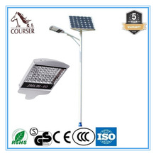 solar street light, photovoltaic module, sun slates high quality 5 years warranty
