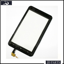 "for ZTE Light Tab V9e Touch Screen Digitizer 7"" Brand new"