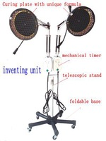 2014 new xinfeng entitled slit therapeutictdp lamp