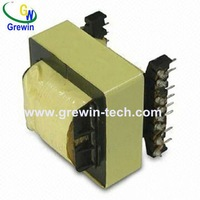 ER35 high frequency transformers parts with ferrite core