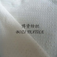anti slip fabric / bubble dot fabric / non slip fabric