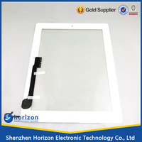 spare parts tablet touch screen for ipad 4,china wholesale