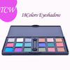 eye shadow color,sparkling eye shadow,smokey blue eyeshadow