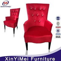 regal living furniture