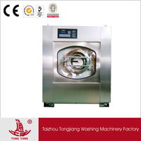 TONG YANG australian washing machine 10, 15, 20, 30, 50, 70, 100kg