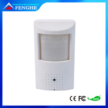 Support mobile detection,3G,POE wifi function,1.3mp ip camera wi fi
