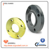 304 stainless steel flanges expansion joint