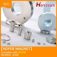 china ndfeb magnet manufacturer chinese motorcycle electric neodymium magnet