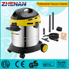 Promotional Wet And Dry Vacuum Cleaner ZN902 vacuum cleaner rotary brush