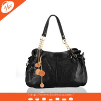 PUB-2014031 leather wine carrying bag leather bag marrakech genuine leather bag women