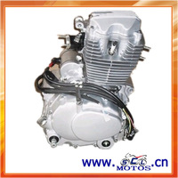 SCL-2013060251 For CG150 motorcycle 150cc engine