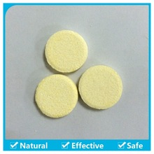 2014 New Products on Market Effervescent Tablet Tubes