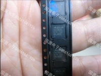 (IC)new original max9695etm max9695etm+t with good price (Electronic components)