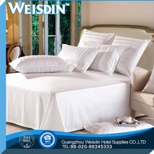 single bed hot sale satin fabric 2012 polyester foil printed quiltbedding set