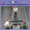 TPO/Self adhesive/sbs Waterproof Materials for Roof