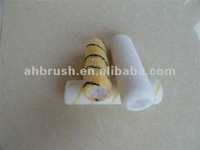 plaster pattern paint roller/textured paint roller