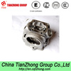 Cheap Chinese Motorcycle Spare Parts/Assembly/Cylinder Head /Gasket