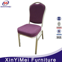Modern throne chair made in China