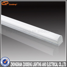 Most Competitive High PF Integration 90cm 18w led ceiling t5 led fixture