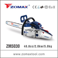 china chainsaw/ timber-saw/ tree feller/branch cutter for sale