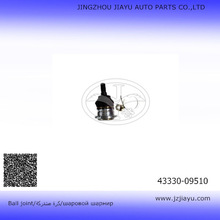 43330-09510 Ball Joint for Toyota Hilux Pickup