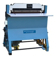 NEW heavy duty paper hole punch machine, hole puncher