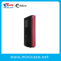 Popular Case Super Tower PC Case E-2010