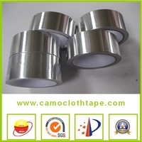 2014 Hot Sell And Roof Waterproof Aluminum Foil Tape(AFT-10)