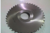 food packing blade ,230mm x 60T Circular Saw Blade for Cutting Wood