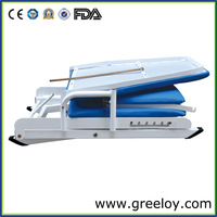 On Sale Best Dental Chair with Free Gifts Export to Japan