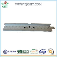 grid supporting 61x61pvc laminated gypsum board