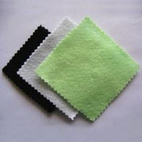 polyester needle-felt, polyester nonwoven fabric,supplier of polyester