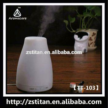 scent machine for retail