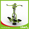 China professional manufacturer outdoor exercise equipment with high quality