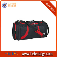 2014 nice wholesale dance competition travel bags for women
