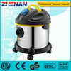 wet and dry multi-purpose outdoor vacuum cleaner german household appliances
